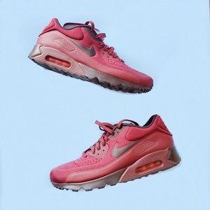 Nike air max 90 ultra se sneakers